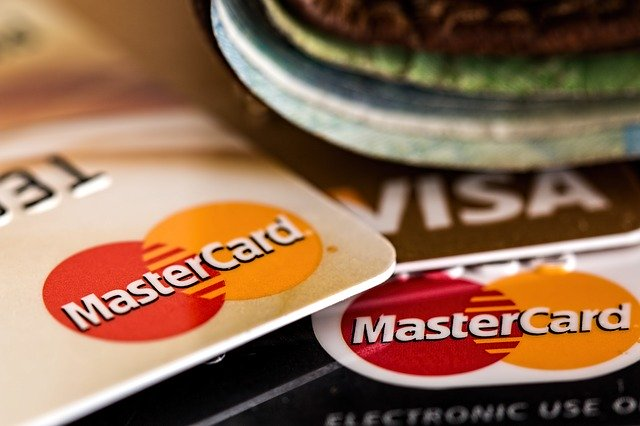 platební karta, platba.jpg